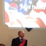 david_yudovin_-_2014_induction_speech_-_youtube-2