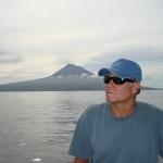 Pico, Azores 2008