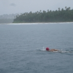Telo Islands N/W Sumatra, Indonesia. 2013