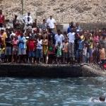 Cape Verde, Africa 2012