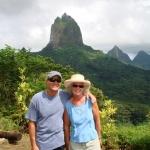 Tahiti 2008
