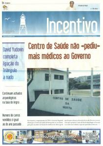 Pico incentivo_paper_26.08.2008_A
