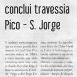 incentivo_paper 2_26.08.2008_B