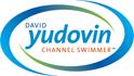 David Yudovin